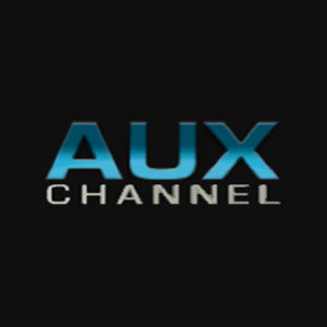 Profile picture for AUXILIARY Channel