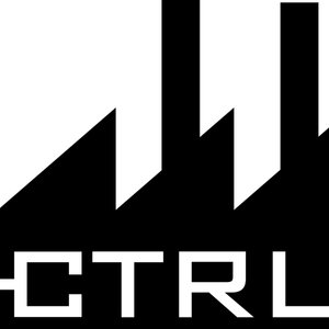 Profile picture for CTRL