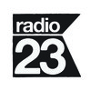 Radio23