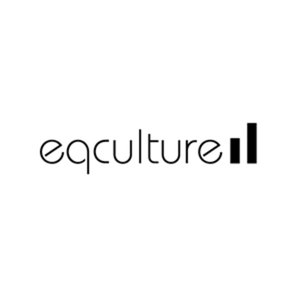 Profile picture for EQ Culture