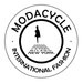 modaCYCLE