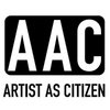 ArtistAsCitizen