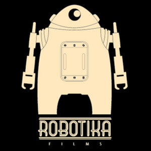 Profile picture for Robotika Films