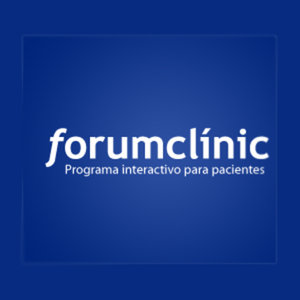 Profile picture for Forumcl&iacute;nic