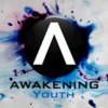 Awakening Youth