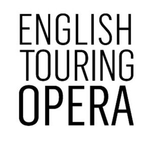 Profile picture for English Touring Opera