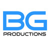Blue Gate Productions