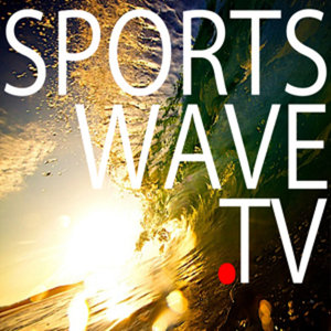 Profile picture for SportsWave.Tv