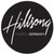 Hillsong Germany
