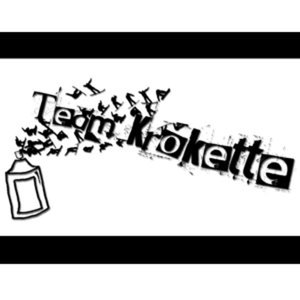 Profile picture for Team Krokette