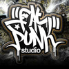 Fat Punk Studio