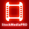 StockMediaPRO