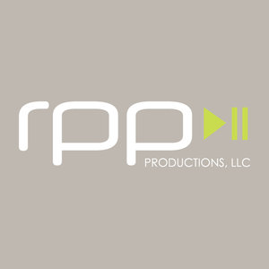 Profile picture for RPP PRODUCTIONS