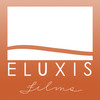 Eluxis Films