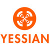 Yessian Music