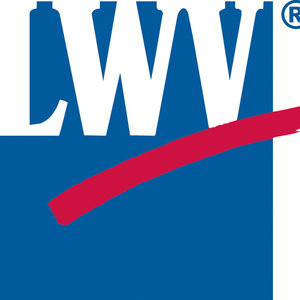 Profile picture for LWV-TX