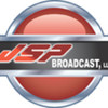JSP Broadcast Inc.