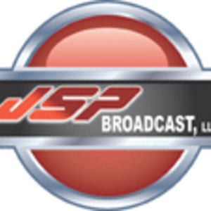 Profile picture for JSP Broadcast Inc.
