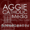 Aggie Catholic Media