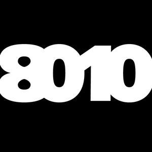 8010 on vimeo