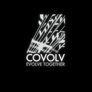 Profile picture for COVOLV