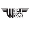 Wright Brothers Films