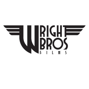 Profile picture for Wright Brothers Films