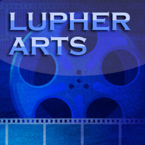 Profile picture for Lupher Arts