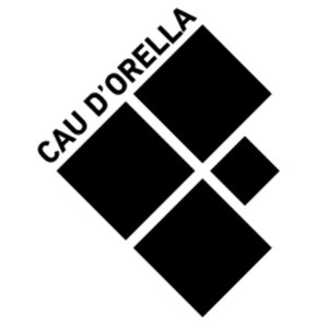 Profile picture for Cau D´Orella