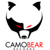 Camobear Records