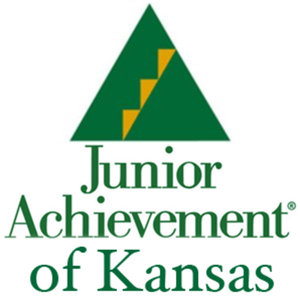 Profile picture for Kansas JA