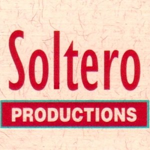 Profile picture for Bobby Soltero