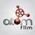 Atom Film