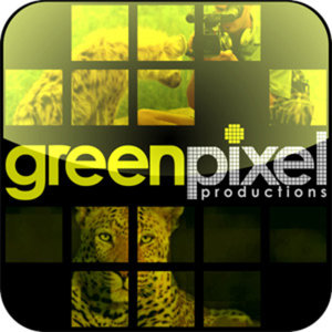 Profile picture for GreenPixel Productions
