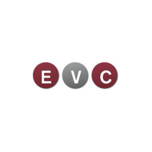 Profile picture for EVC Group