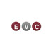 EVC Group
