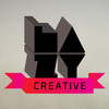 lazycreative