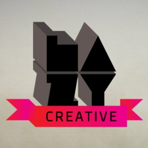 Profile picture for lazycreative