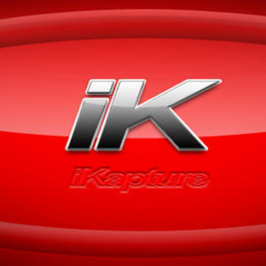Profile picture for iKapture