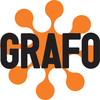 GRAFO Audiovisual