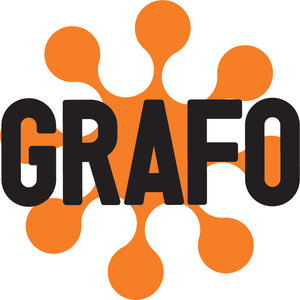 Profile picture for GRAFO Audiovisual