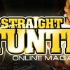 Straight Stuntin Magazine Online