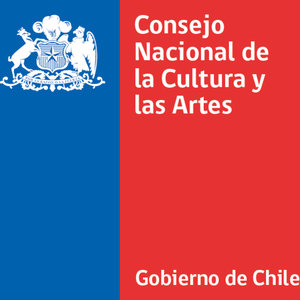 Consejo Nacional de la Cultura y las Artes