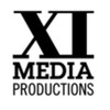 XIMedia