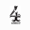 FOURTH STREET ARTS