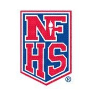Profile picture for NFHS.ORG