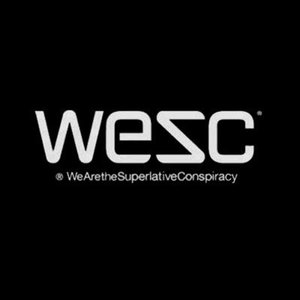 Profile picture for WeSC France
