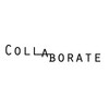 Collaborate: ideas &amp; images