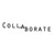 Collaborate: ideas & images