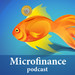Microfinance Podcast